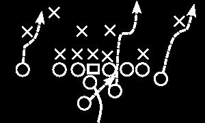 footballplay2
