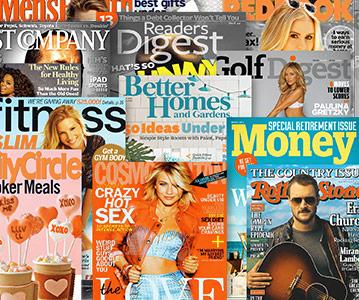 solutions-magazines2